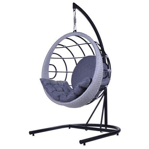 Balanco-Bowl-em-Aluminio-Revestido-em-Corda-cor-Azul-com-Suporte---45214