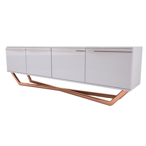 Buffet-Bolonha-em-Laccato-cor-Branco-com-Base-Metal-cor-Bronze-180-MT--LARG----45482