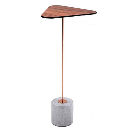 Mesa-Lateral-Concret-Tampo-Metal-Laminado-Freijo-Tabaco-Base-Concreto-20-cm--LARG----45563