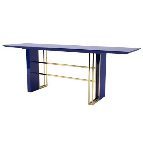 Aparador-Fanny-em-Laccato-cor-Azul-com-Vidro-200-MT--LARG----45646
