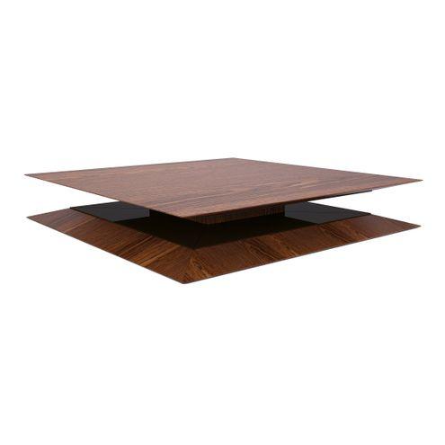 Mesa-de-Centro-Floating-cor-Freijo-Tabaco-com-Detalhe-em-Laccato-cor-Preto-80-cm--LARG----45733