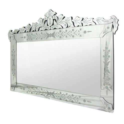 Espelho-Veneziano-Garden-Cor-Prata-100-MT--LARG----45829