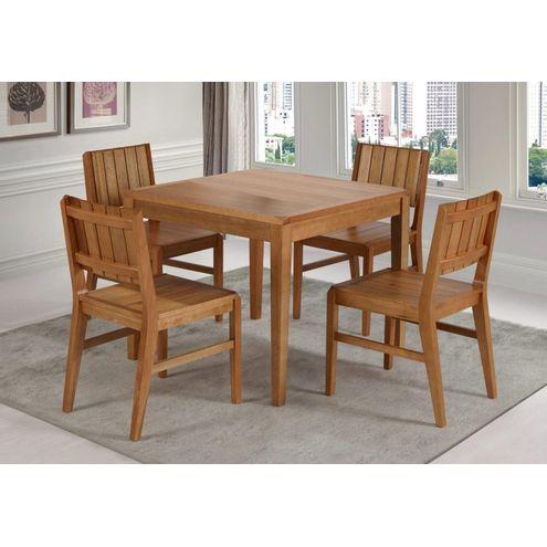 Conjunto-Salvador-4-Cadeiras-Eucalipto-cor-Verniz-Jatoba-90-cm--LARG----45903