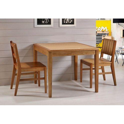 Conjunto-Salvador-2-Cadeiras-Eucalipto-cor-Verniz-Jatoba-90-cm--LARG----45922