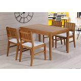 Conjunto-Salvador-4-Cadeiras-Estofadas-Eucalipto-cor-Verniz-Jatoba-120-MT--LARG----45923