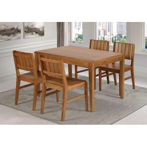 Conjunto-Salvador-4-Cadeiras-Eucalipto-cor-Verniz-Jatoba-120-MT--LARG----45925