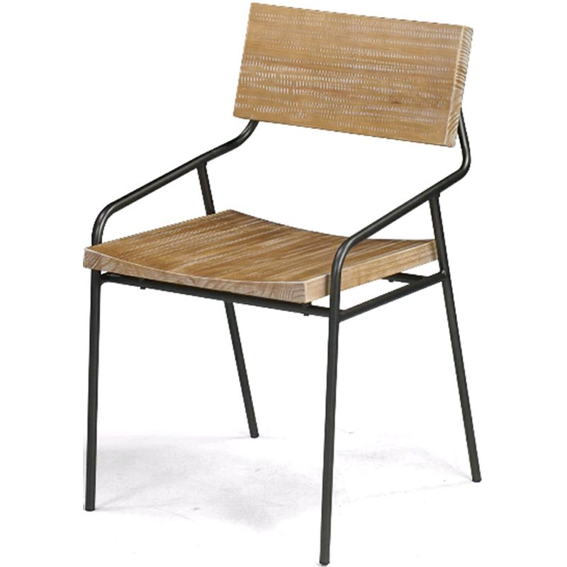 Cadeira-Vail-Metal-Grafite-Driftwood-76-cm--ALT-