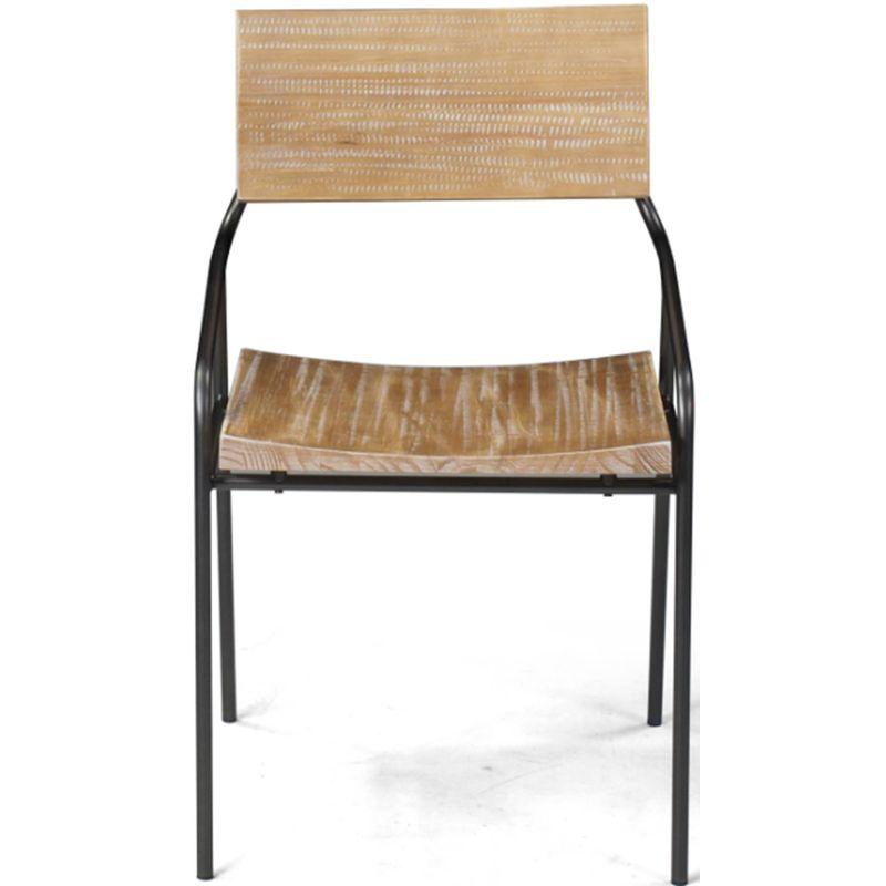Cadeira-Allen-Metal-grafite---Driftwood-2