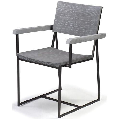 Cadeira-York-Metal-Grafite-Cinza-83-cm--ALT-