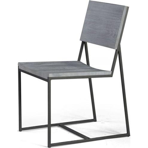 Cadeira-York-Metal-Grafite-Cinza-83-cm--ALT--