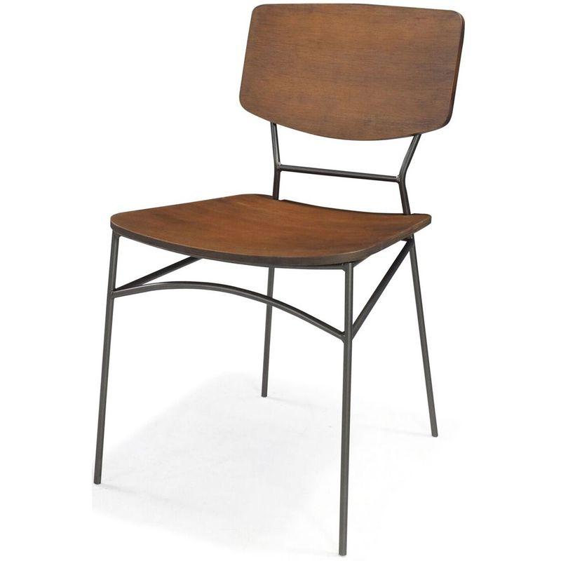 Cadeira-Beaver-Metal-Grafite-Rustic-Brown-79-cm--ALT-