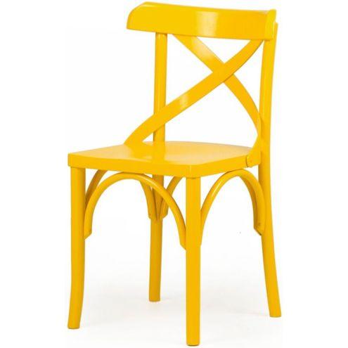 Cadeira-Bristol-Amarelo-79-cm--ALT--