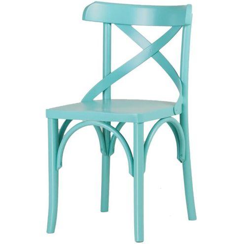 Cadeira-Bristol-Turquesa-79-cm--ALT-