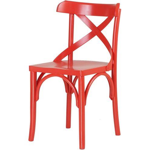 Cadeira-Bristol-Vermelho-79-cm--ALT--
