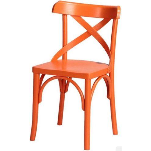 Cadeira-Bristol-Laranja-79-cm--ALT--