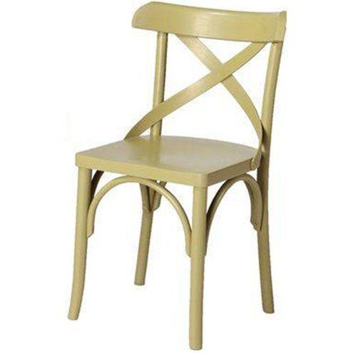 Cadeira-Bristol-Verde-79-cm--ALT-