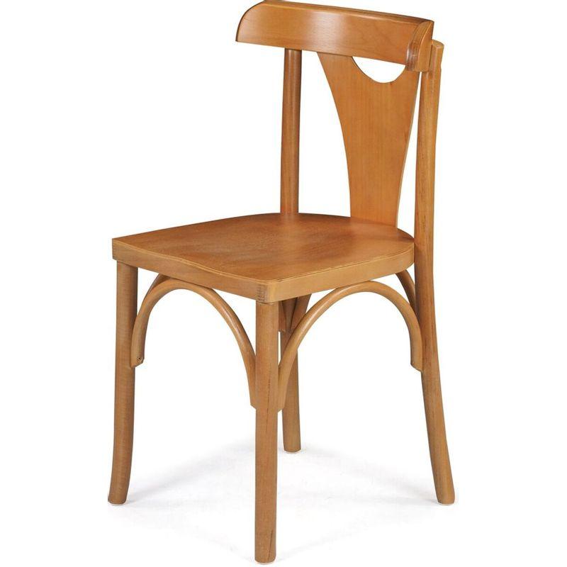 Cadeira-Kirk-Acacia-Escovado-79-cm--ALT--