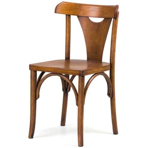 Cadeira-Kirk-Carvalho-Escovado-79-cm--ALT-