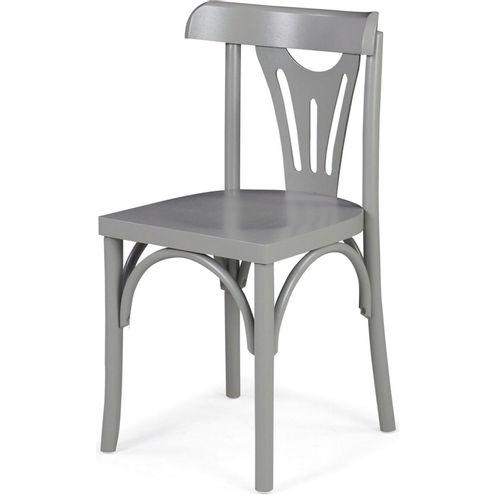 Cadeira-Chilan-Fendi-Escovado-79-cm--ALT-