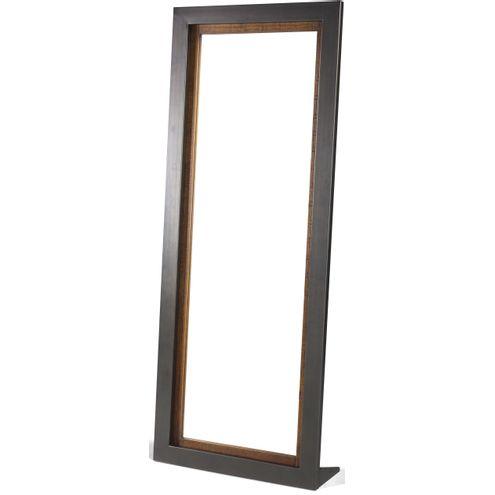 Espelho-Beverly-Metal-Grafite-Rustic-Brown-177-MT--ALT--