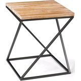 Mesa-Lateral-Zig-Metal-Grafite-Driftwood-53-cm--ALT-