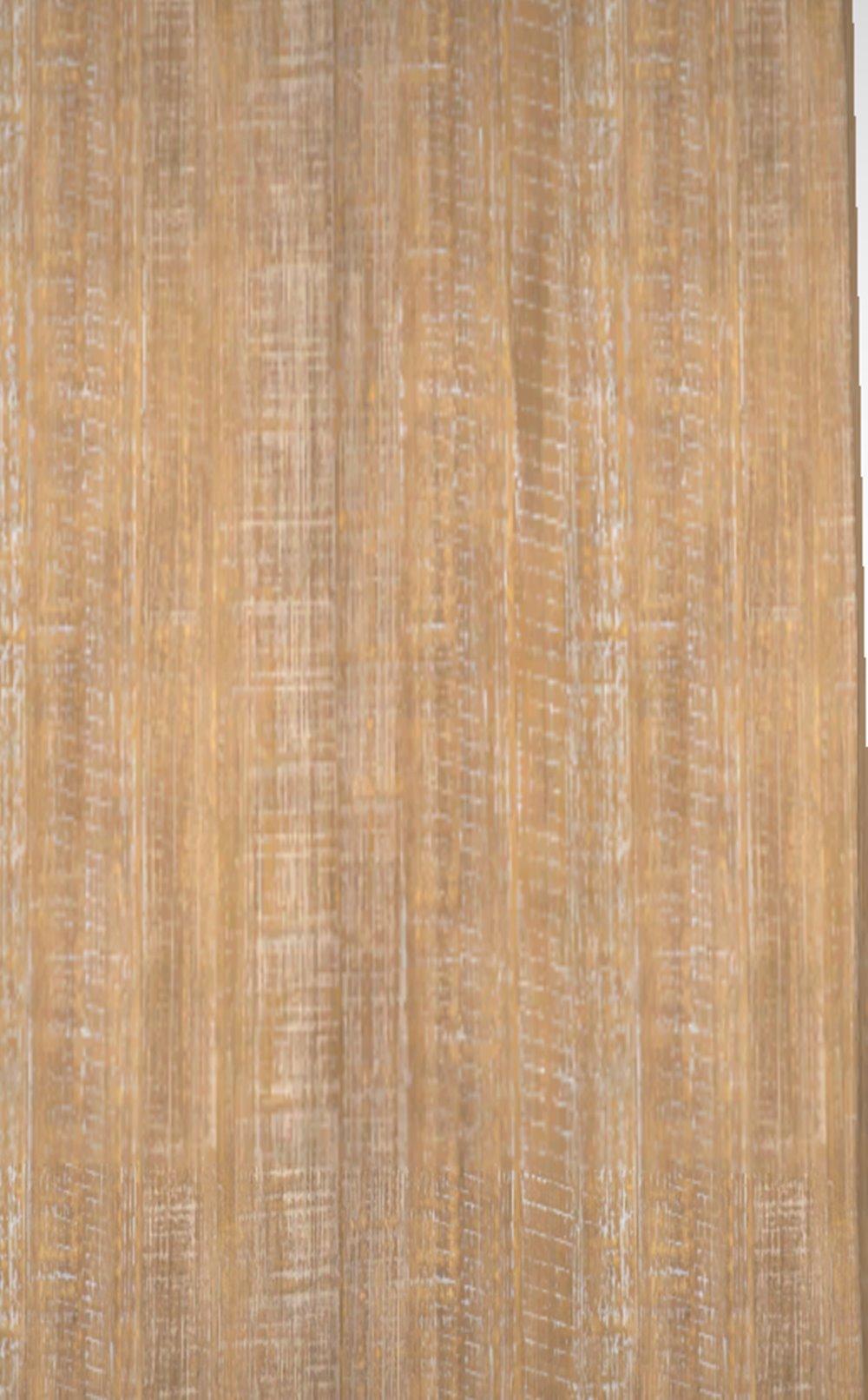 Banco Boston Metal Grafite Dirftwood 1,60 MT (LARG) - 46219