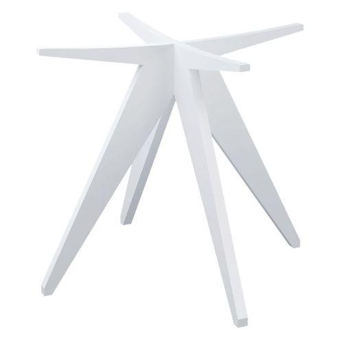 Base-Mesa-de-Jantar-Louis-Laqueado-cor-Branco-Fosco---46377