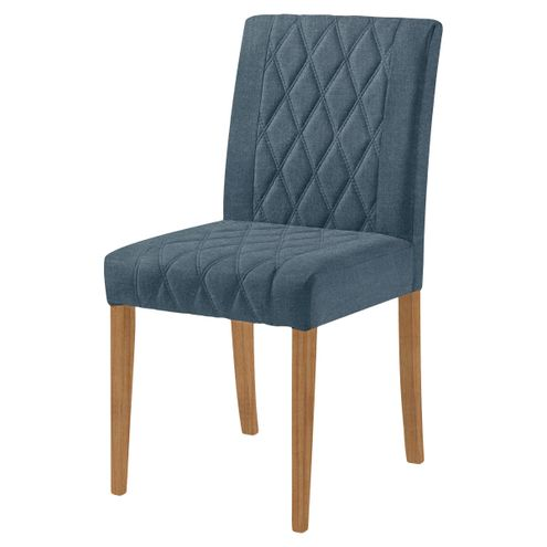 Cadeira-Menta-Assento-cor-Azul-com-Base-Nogal---46447