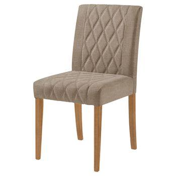 Cadeira-Menta-Assento-cor-Bege-com-Base-Nogal---46448
