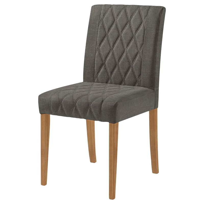 Cadeira-Menta-Assento-cor-Cinza-com-Base-Nogal---46449