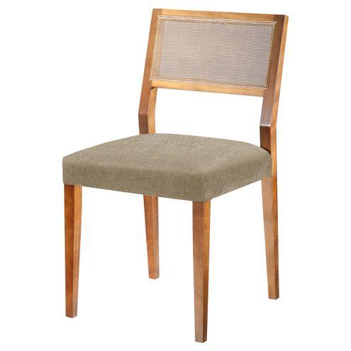 Cadeira-Caiscais-Assento-cor-Bege-com-Base-Nogal---46482