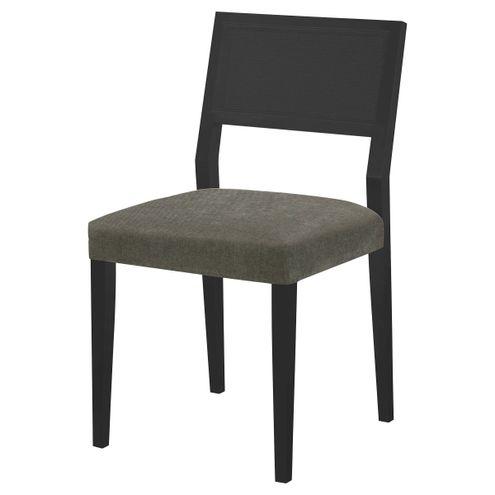 Cadeira-Caiscais-Assento-cor-Cinza-com-Base-Laca-Preto-Fosco---46497