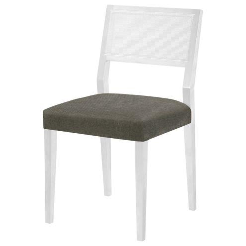Cadeira-Caiscais-Assento-cor-Cinza-com-Base-Laca-Branco-Fosco---46501