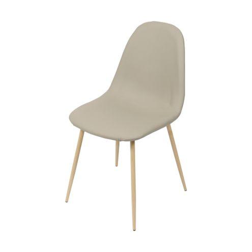 Cadeira-Robin-Assento-PU-Fendi-com-Base-Metal-cor-Madeira---46510