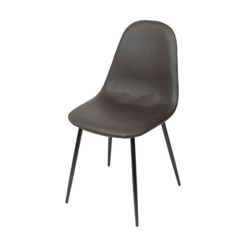 Cadeira-Robin-Assento-PU-Cafe-com-Base-Metal-cor-Preta---46512