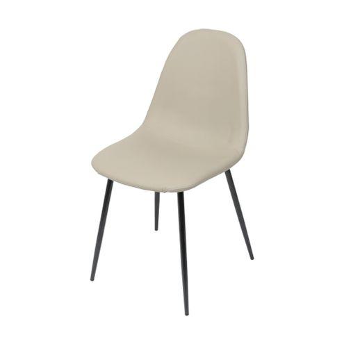 Cadeira-Robin-Assento-PU-Fendi-com-Base-Metal-cor-Preta---46513