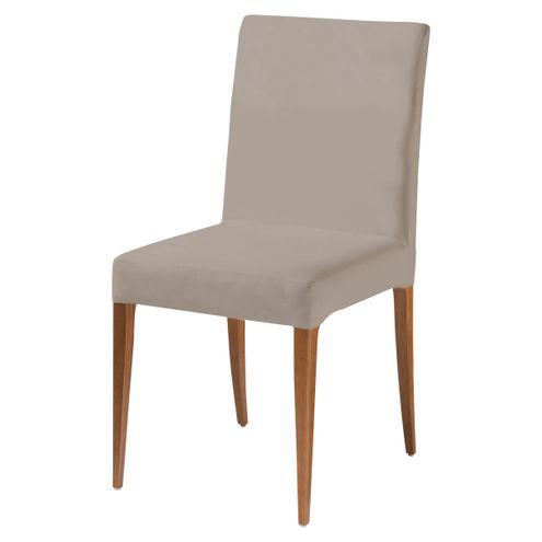 Cadeira-Flox-Assento-cor-Bege-com-Base-Madeira-Nogal---46525