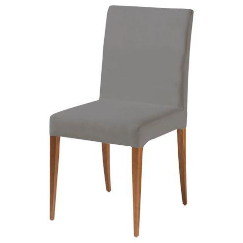 Cadeira-Flox-Assento-cor-Cinza-com-Base-Madeira-Nogal---46527