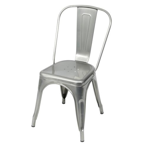 Cadeira-Iron-1117-em-Aco-cor-Prata---46263