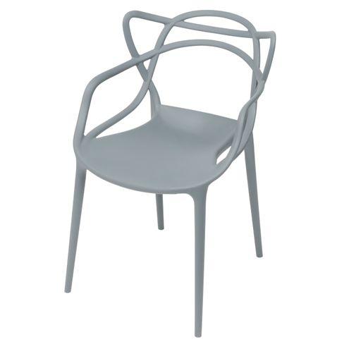 Cadeira-Master-Allegra-Polipropileno-Cinza---46638