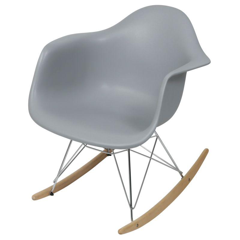 Cadeira-Eames-com-Braco-Base-Balanco-Cinza-Fosco---43637