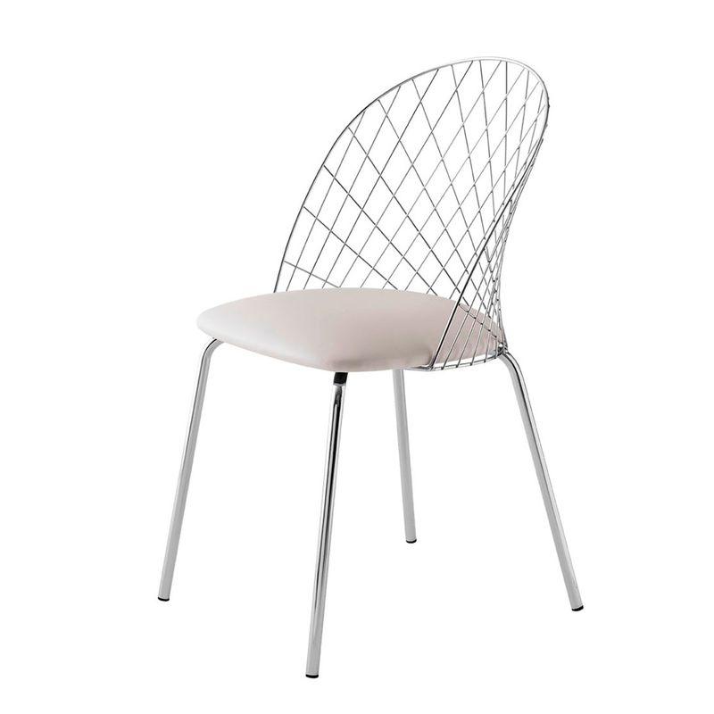 Cadeira-Steel-Nest-Assento-Dunas-Branco-com-Pes-Cromados---46856