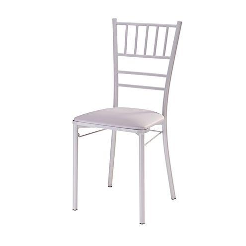 Cadeira-Tiffany-Assento-Korino-Branco-com-Base-Branca---46859