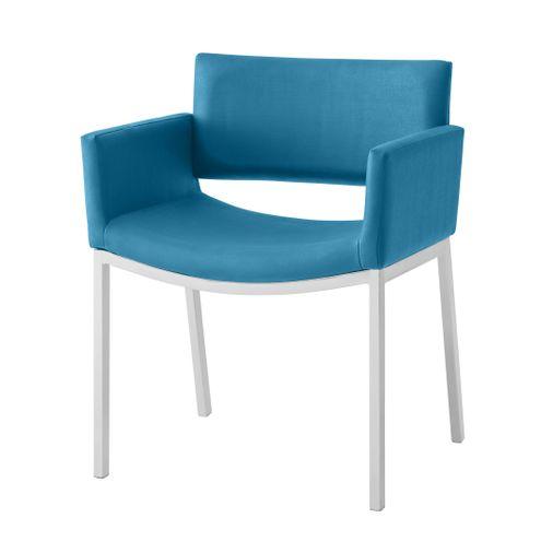 Cadeira-Bino-Assento-Estofado-Linho-Alecrim-com-Base-Fixa-Branca---46879