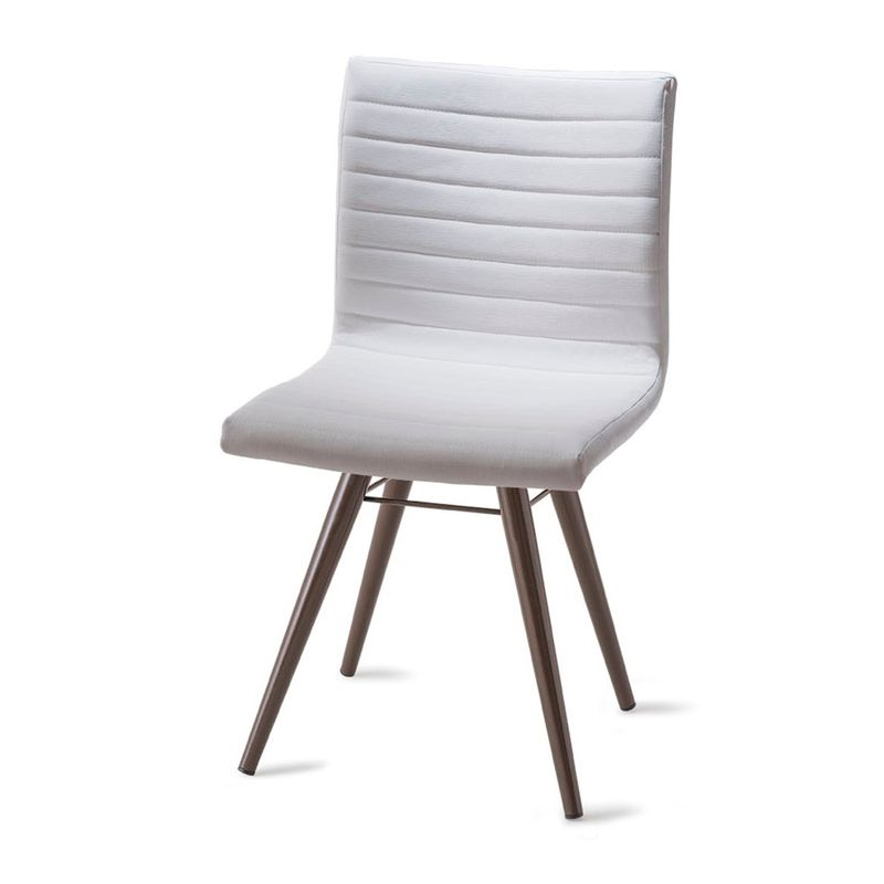 Cadeira-Quiz-Assento-Estofado-Linho-Branco-com-Base-Tabaco---46884