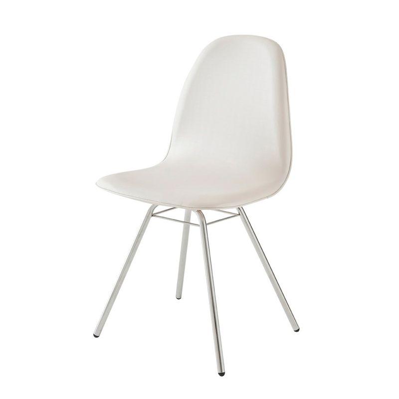 Cadeira-Boom-Slim-Assento-Estofado-Dunas-Branco-com-Base-Cromada---46886