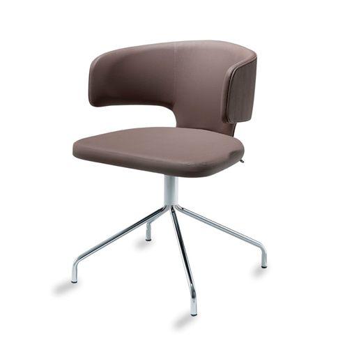Cadeira-Hug-Slim-Assento-Estofado-Linho-Trufa-com-Base-Cromada---46888