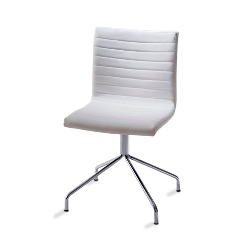 Cadeira-Quiz-Slim-Assento-Estofado-Linho-Branco-com-Base-Cromada---46892