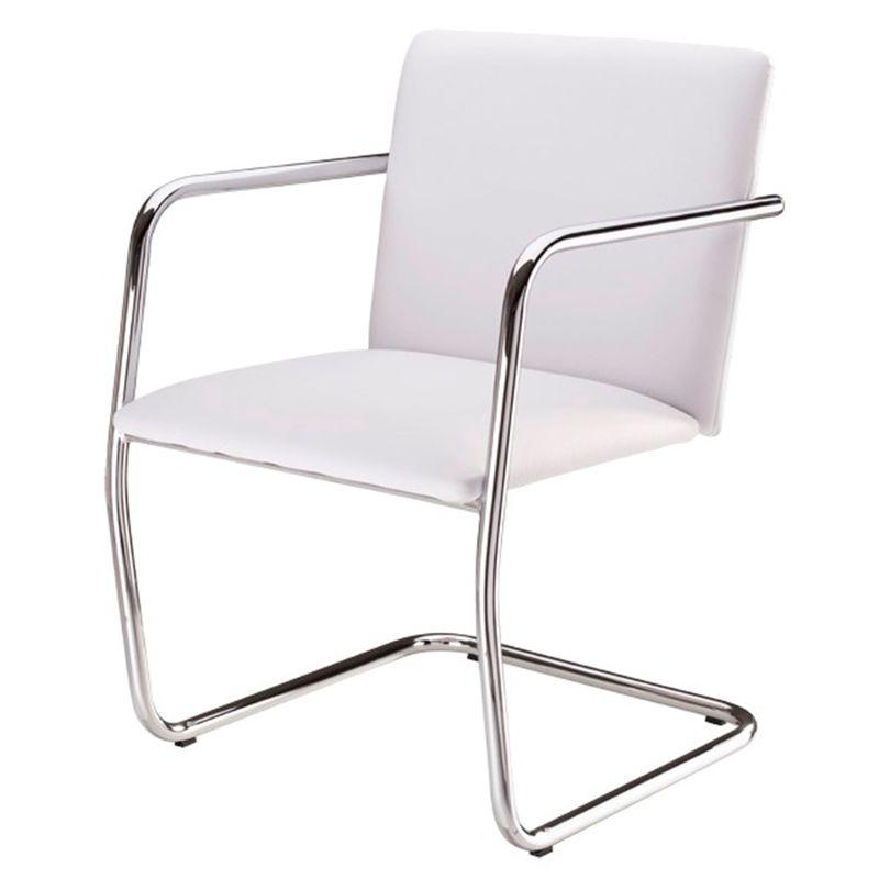 Cadeira-Bruno-Assento-Estofado-Dunas-Branco-com-Base-Cromada---46905-