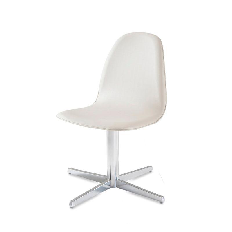 Cadeira-Boom-Assento-Estofado-Dunas-Branco-com-Base-Aranha-em-Aluminio---46907